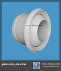 JET01 2015 international quality aluminum HVAC ball jet for ventilation and sizes available