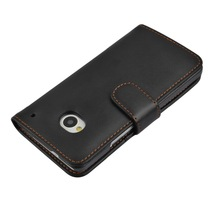 design your leather case for HTC one