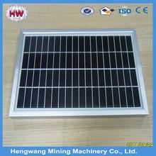 solar panel production line/solar heating panel price/300w solar panel