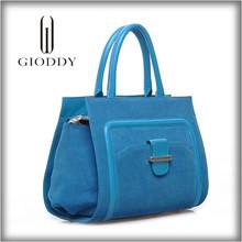 Hot selling High quality fashion bag ladies handbag 2012