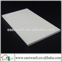 Fashionable cheap PVC plastic cornice