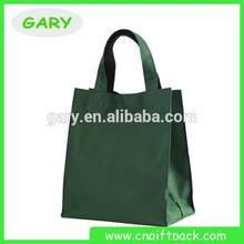 Cheap Recycling Non Woven Carry Bag