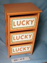 Wooden cabinet / kids wooden toy storage cabinet/cabinet wooden multi drawer