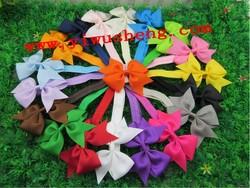 Wholesale baby headband infant elastic headband