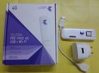 HUAWEI E8278 4G LTE Wireless mini usb modem Multi SIM Data Card Slot World's First LTE Wi-Fi Dongle lte usb data card