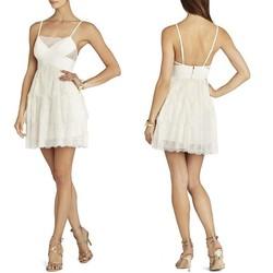 Formal patterns net short styles latest casual dress designs latest dress