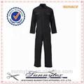 sunnytex mens vestuário sarja de algodão demin macacão de inverno para adultos