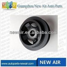 12303-EB70B For Navara D40 Crankshaft Pulley