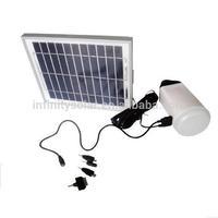 New arrival crazy selling solar led cabin light