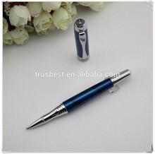 #69 luxury Regal office use roller pen, heavy metal ballpoint pen