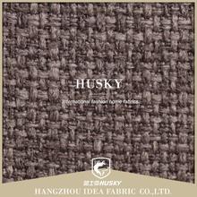 Turkey market polyester material sofa coverings fabric woven sofa coverings fabric