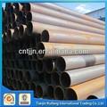 Venta directa de la fábrica q235 de acero química propiedades