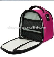 Compact Systems Camera Medium Kit Bag