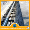 professional bridge repair products for the bridge expansion joint