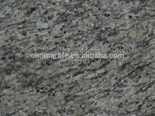 Brazil White Granite