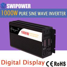 expert yaskawa inverter ups inverter battery charger battery