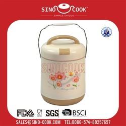 Original And Wonderful Designed Food Tiffin Lunch Box