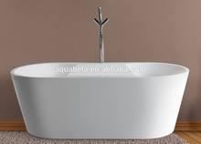 Factory Direct Supply Bathtub/Beautiful Hot Bath (JL602)
