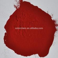 Permanent Carmine HF3C for solvent base Paint