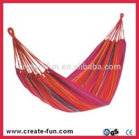 Super High Quality Adult Durable Portable Parachute Hammock