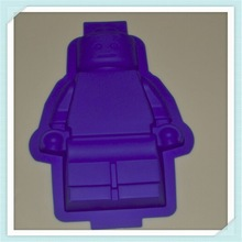 Silicone ice cube tray with lid , lego silicone ice tray , silicone ice ball tray