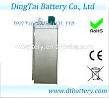 high quality LiFePO4 3.2V 15Ah 10C battery for Power tools batteries, electric vehicle batteries, electric bike