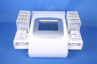 Lipolaser Dual wavelength Lipo Laser 650nm 980nm lumislim Japan mitsubishi diode lipolaser slimming machine for sale