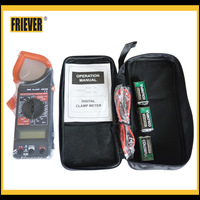 FRIEVER Electrical Instruments Digital Clamp Meter 266