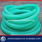 hot water flexible hose water/oil/slurry/mud hose