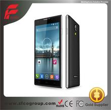 magic voice zt mini mobile phone