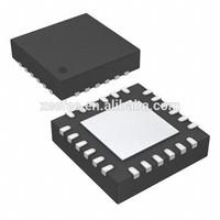 Original 3.3V Transceiver IC Chip KSZ8031RNL