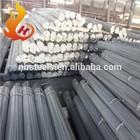 hrb400 hot rolled deformed steel rebar/rebar deformed bar reinforcing steel