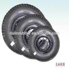 aeolus tyres china