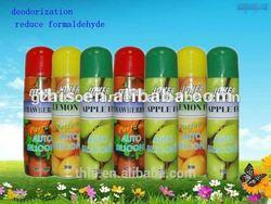 2014 attractive design toilet air freshener india FL565