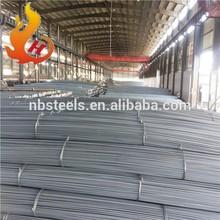 bs4449 steel rebar/steel rebar strength
