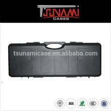 Plastic shooting case, Bow Case,Short Gun Case