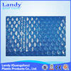 best selling swimming pool cover fabric, bubble pool cover