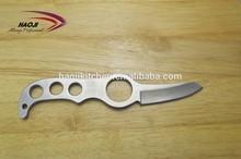 Unique designed gift Knife promotional knife
