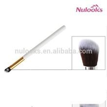 eyeshadow brush 056