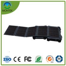Good quality newly design solar light generators