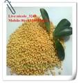 Calidad fertilizante de diammonium fosfato DAP y NPK fertilizantes