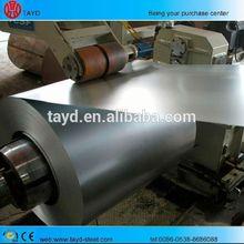 sheet metal roofing rolls factory price