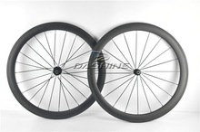 In stock,promotional carbon products 50mm chinese carbon road bike wheels,bicycle wheelset