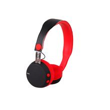 mini headphone speakers diameter 30mm