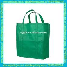 alibaba china custom eco friendly handmade felt bag