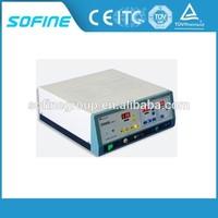Electrosurgical Unit S900K Cautery Machine For Sale