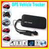 2015 fleet management Vehicle GPS Tracker aGPS+GPS MotorBike Locator Alarms For Cheap Motorcycles Tracker