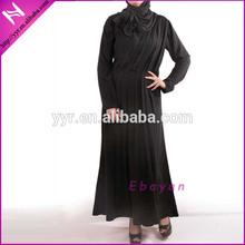 hot sale muslim 2014 baju kurung