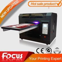 Pangoo-Jet acrylic laser printer 2015 hot sale products