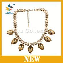 wholesale fashion jewelry set,custom plastic bead necklaces,health mesh magnetic jewelry